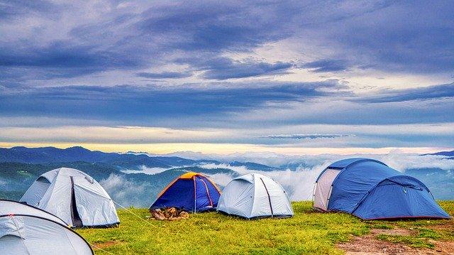 camping-3893587_640.jpg