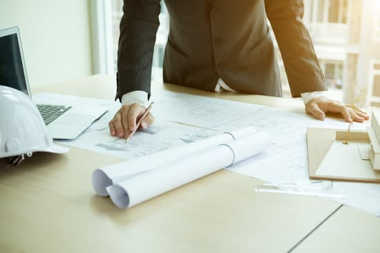 canva-architect-or-engineer-working-in-office-with-blueprints-engineer-inspection-in-workplace-for-architectural-plan-sketching-a-construction-project--selective-focus-business-constructi-8--60f15ac7a5f1d.jpg